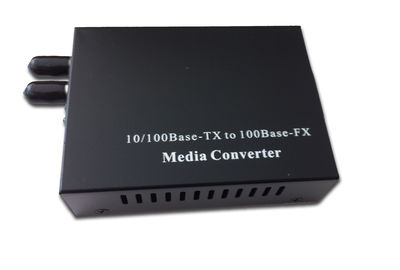 BEEK BN-FS-ST-MM MEDIA CONVERTER