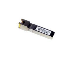 BEEK - BEEK BN-GLC-10T 10Gbase SFP