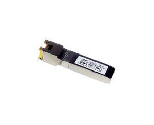 BEEK BN-GLC-10T 10Gbase SFP