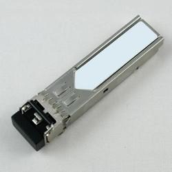 BEEK - BEEK BN-J4858C 850nm MM/LC SFP Fiber Modül