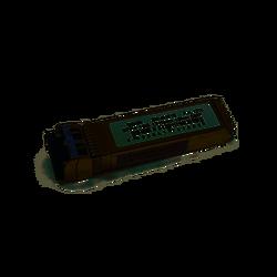 BEEK - BEEK BN-J9151D HP 10 Gigabit SFP+ SingleMode Modül SFP+ 10G 850nm 300m DDM SMF HP/Aruba Enabled