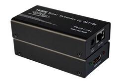 BEEK - BEEK BS-EXT-HD-120 HDMI Sinyal Uzatma Cihazı