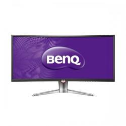 """BenQ 35"""" XR3501 144Hz Ultra Curved QHD Gaming AMVA Led Monitör (XR3501) - Thumbnail"""