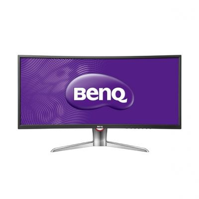 BenQ 35