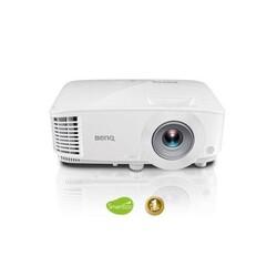 Benq - BENQ MH733 4000 ANS 1920X1080 FHD 2XHDMI VGA RJ45