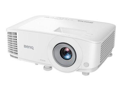 BENQ MW560 4000AL 1280x800 VGA HDMI DLP 3D PROJEKSİYON