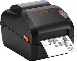 BIXOLON - BİXOLON XD3-40tEK BARKOD YAZICI (USB)