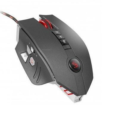 BLOODY ZL50A CORE3 AKTİF LAZER GAMER MOUSE USB