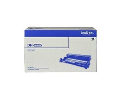 BROTHER - Brother DR-2255 Drum Unitesi 120000 Syf.