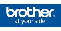 BROTHER - BROTHER DR-3355 SIYAH 30000 SAYFA DRUM HL-5440D, HL-5450DN, HL-6180DW, DCP-8110DN, DCP-8155DN,MFC-8510DN, MFC-8910DW