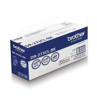 BROTHER DRUM L3270CDW L3551CDW L3750CDW 18000 (DR-273CL-BK)