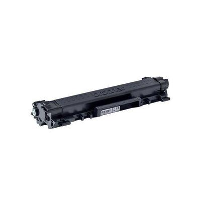 BROTHER Siyah 1400 Sayfa Lazer Toner (TN-273BK)