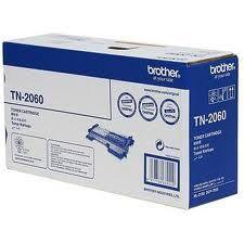 BROTHER TN-2060 SIYAH 700 SAYFA TONER HL-2130, DCP-7055