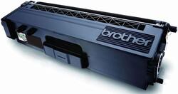 BROTHER - BROTHER TN-369C Mavi 6000 Sayfa Lazer Toner