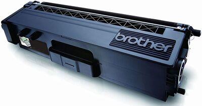 BROTHER TN-369C Mavi 6000 Sayfa Lazer Toner