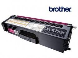 BROTHER - BROTHER TN 369M KIRMIZI 6000 SAYFA TONER HL L8350CDW MFC L8600CDW