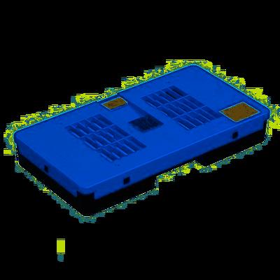 CANON 1156C005 MAINTENANCE MC-31 /TX-2000 / TX-3000 / TX-4000