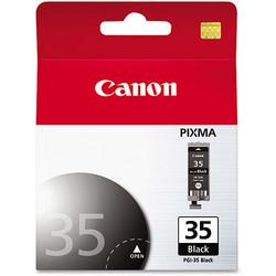 CANON - CANON 1509B001 PGI-35BK SIYAH KARTUS 9ML