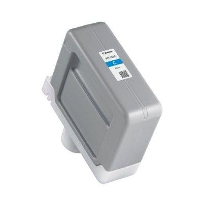 CANON 2360C001 PFI-310 C MAVİ KARTUŞ (330 ml) / TX-2000 / TX-3000 / TX-4000
