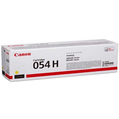 CANON 3025C002 CRG 054 H SARI TONER