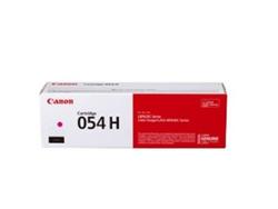CANON - CANON 3026C002 CRG 054 H KIRMIZI TONER