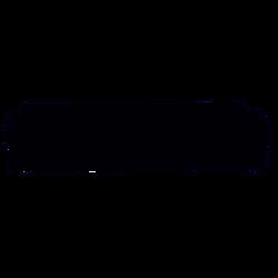 CANON 3028C002 CRG 054 HBK SİYAH - Thumbnail