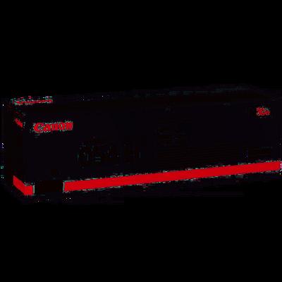 CANON 3028C002 CRG 054 HBK SİYAH