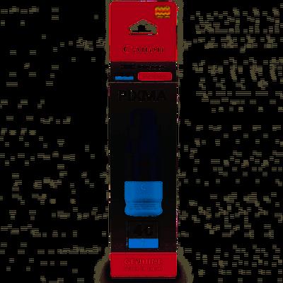 CANON 3400C001 GI-40C MAVI KARTUS