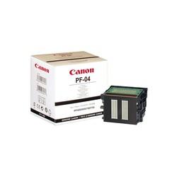 CANON - CANON 3630B001 PF-04 PRINT HEAD ( BASKI KAFASI )/ IPF 650/IPF 655/IPF 670/IPF 680/IPF 685/IPF 750/IPF 755/IPF 760/IPF 765/IPF 770/IPF 780/IPF 785/IPF 830/IPF 840/IPF 850