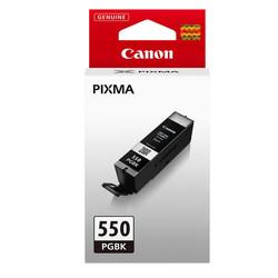CANON - CANON 6496B001 PGI-550PGBK SIYAH KARTUS
