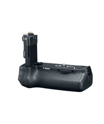 CANON - CANON BATTERY GRIP BG-E21 ( 2130C001 )