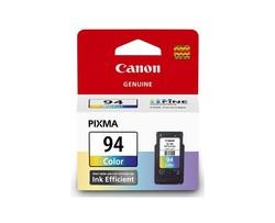 CANON - Canon CL-94 Mürekkep Kartuş