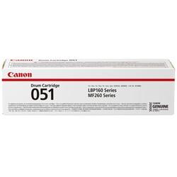 CANON - Canon CRG-051 Drum Unitesi