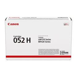 CANON - Canon CRG-052H Yüksek Kapasite Toner LBP212-214 MF421-426