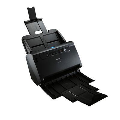 Canon DR-C230 A4 Doküman Tarayıcı (30 Syf/dk)