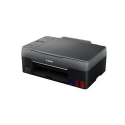 CANON - Canon G3460 Yazıcı-Tarayıcı-Fotokopi WI-FI Renkli Mürekkep Tanklı Yazıcı