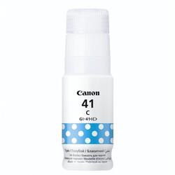 CANON - Canon GI-41C Cyan Mavi Şişe Mürekkep G2420-G3420