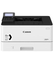 CANON - Canon Mono Lazer Yazıcı LBP223dw