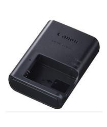 CANON - Canon LC-E12E Şarj aleti ( LC-E12E )