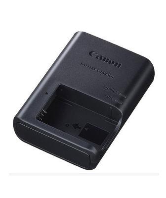 Canon LC-E12E Şarj aleti ( LC-E12E )