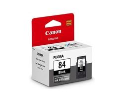 CANON - Canon Pg-84 Mürekkep Kartuş