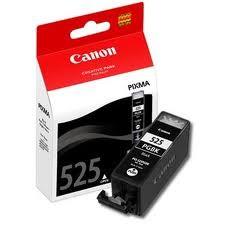 CANON - CANON PGI-525PGBK SIYAH KARTUS