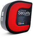 COMODO Internet Security Complate Trk Kutu 1yıl 3kullanıcı (Virüssüzlük Garantili)