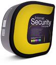 COMODO - COMODO Internet Security Pro Trk Kutu 1yıl 3kullanıcı (Virüssüzlük Garantili)
