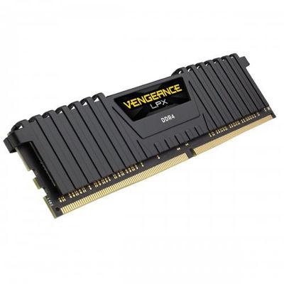 Corsair 16GB D4 3000Mhz CMK16GX4M1D3000C16