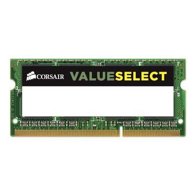 Corsair 4GB D3 SoDIMM 1600 1.35 CMSO4GX3M1C1600C11