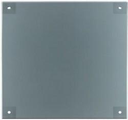 CORSAIR - CORSAIR CC-8900238 Carbide SPEC-05 Acrylic Side Panel