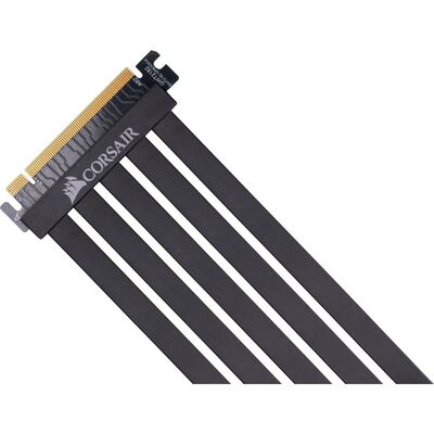 CORSAIR CC-8900419 PCIe 3.0 x16 Genişletme Kablosu 300mm