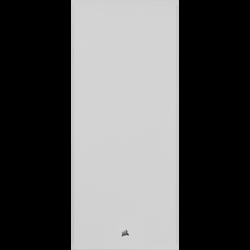 CORSAIR - CORSAIR CC-8900439 4000D Front Panel, White