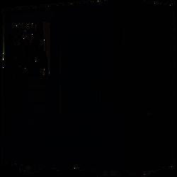 CORSAIR - CORSAIR CC-9011181-WW 275R AIRFLOW TAMPERLİ MID-TOWER GAMING CASE SİYAH